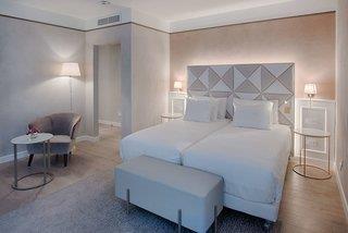 Hotel Victoria Verona - Italien - Venetien