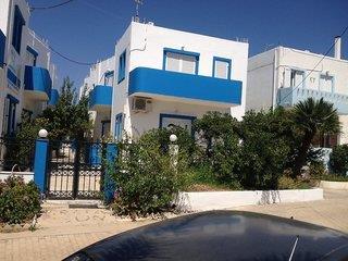 Hotel Creta Sun - Griechenland - Kreta