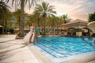 Al Raha Beach Hotel - Vereinigte Arabische Emirate - Abu Dhabi