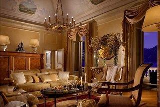 Hotel Splendide Royal - Schweiz - Tessin