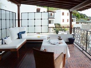 Hotel Arion Resort - Türkei - Bodrum