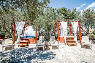 Hotel Villa Adriatica - Kroatien - Kroatien: Insel Brac