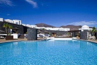 Hotel Coloradamar - Spanien - Lanzarote