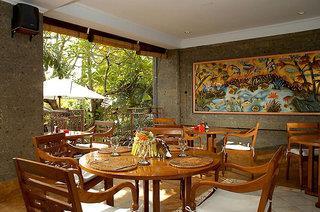 Hotel Vilarisi - Indonesien - Indonesien: Bali