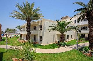 Hotel Euronapa - Zypern - Republik Zypern - Süden
