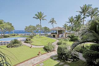 Hotel Agualina Kite Resort - Dominikanische Republik - Dom. Republik - Norden (Puerto Plata & Samana)