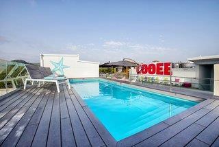 Hotel Baleares - Spanien - Mallorca