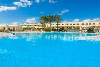 Hotel Santa Rosa - Spanien - Lanzarote