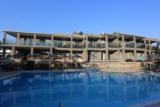 Hotel Dionysos - Griechenland - Chalkidiki