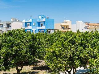 Hotel Holidays - Griechenland - Rhodos