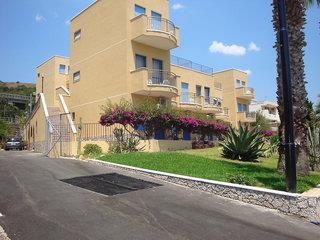 Elihotel - Italien - Sizilien