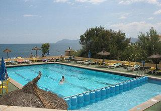 Hotel Stil Mar y Paz - Spanien - Mallorca