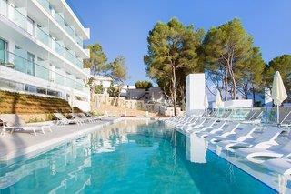 Hotel Delfin Mar & Siesta Mar - Spanien - Mallorca