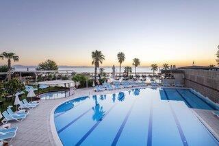 Hotel Otium Gül Beach Resort - Türkei - Kemer & Beldibi