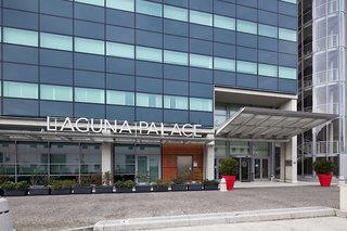 Hotel NH Laguna Palace - Italien - Venetien