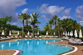 Hotel Pestana Alvor Park - Portugal - Faro & Algarve