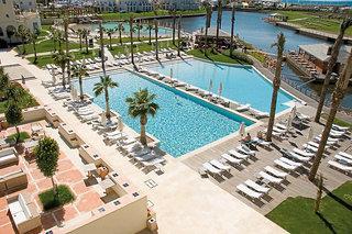 Hotel The Lake Resort - Portugal - Faro & Algarve