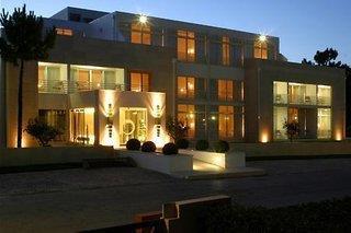 Hotel Mira Villas