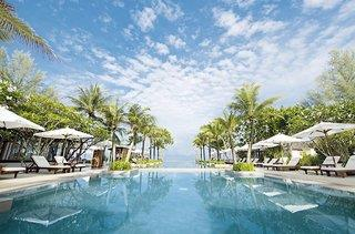 Hotel Layana Resort & Spa