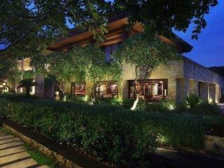 Hotel The Patra Bali Resort & Villas - Indonesien - Indonesien: Bali