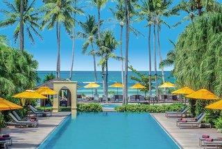 Hotel The Passage Samui - Thailand - Thailand: Insel Koh Samui