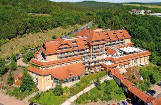 Hotel Göbel's Rodenberg
