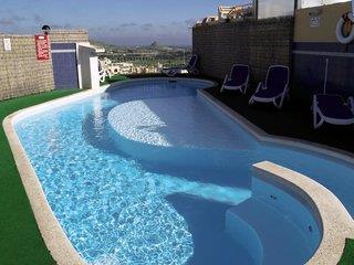 Hotel Downtown - Malta - Malta