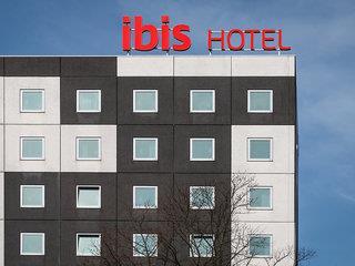 Hotel Ibis Amsterdam City West - Niederlande - Niederlande