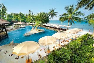 Hotel Koh Chang Kacha Resort & Spa - Thailand - Thailand: Inseln im Golf (Koh Chang, Koh Phangan)