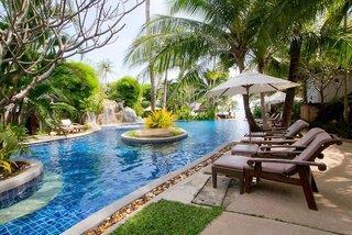 Hotel Muang Samui Spa Resort - Thailand - Thailand: Insel Koh Samui