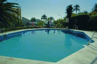 Hotel Doramar - Spanien - Costa del Sol & Costa Tropical