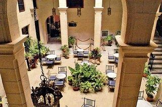 Hotel Palacio O'Farrill - Kuba - Kuba - Havanna / Varadero / Mayabeque / Artemisa / P. del Rio