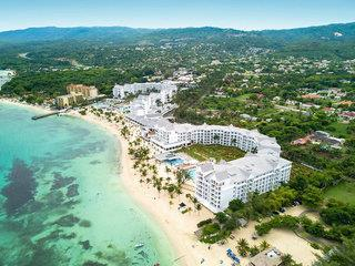 Hotel Riu Ocho Rios Club
