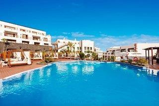 Hotel Dream Gran Castillo - Spanien - Lanzarote