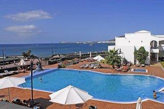 Hotel Pueblo Marinero - Spanien - Lanzarote