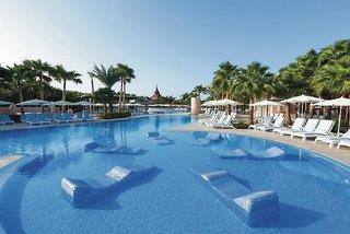 Hotel Riu Funana - Santa Maria (Insel Sal) - Kap Verden