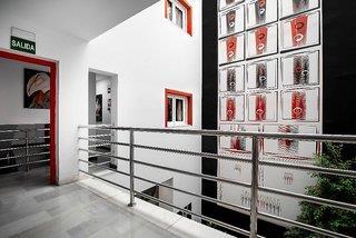 Hotel Del Pintor - Spanien - Costa del Sol & Costa Tropical