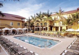 Hotel Bellasera - USA - Florida Westküste