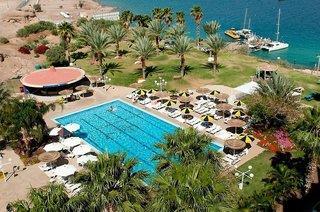 Hotel Prima Music - Israel - Israel - Eilat