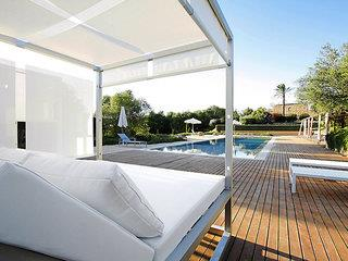 Hotel Son Penya Petit - Spanien - Mallorca