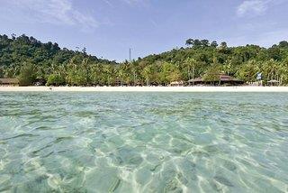 Hotel Koh Hai Fantasy Resort