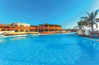 Hotel Royal Decameron Boa Vista - Kap Verde - Kap Verde - Boavista
