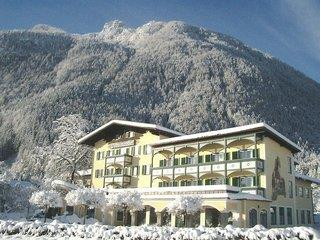 Hotel Torrenerhof & Nebenhaus - Golling An Der Salzach - Österreich