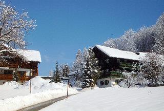 Hotel Anötzlehen - Deutschland - Berchtesgadener Land
