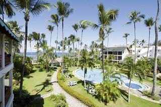 Hotel Playa Colibri - Dominikanische Republik - Dom. Republik - Norden (Puerto Plata & Samana)