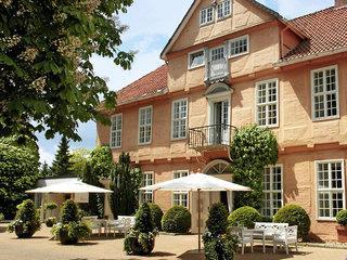 Hotel Fürstenhof - Deutschland - Lüneburger Heide