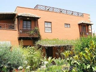 Hotel Rural San Miguel - Spanien - Teneriffa