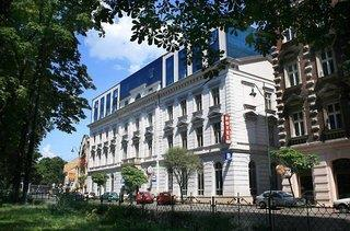 Hotel Best Western Krakow Old Town - Polen - Polen