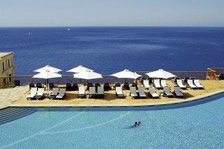 Hotel Reef Oasis Blue Bay Resort & Spa - Pasha Bay (Sharm El Sheikh) - Ägypten