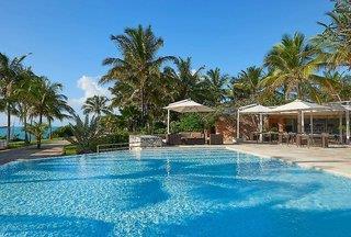 Hotel Melia Zanzibar - Tansania - Tansania - Sansibar